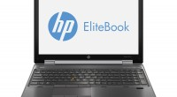 HP EliteBook 8570w (15,6″) i7-2,9GHz / 8GB DDR3 RAM 480GB SSD / LAN – WLAN / DVD-RW DP / Cam / Beleuchtung / USB3.0 / NUM NVIDIA Quadro K1000M (2GB) WINDOWS 7 […]
