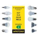 LED-Patona