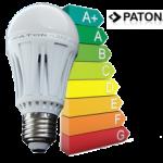 LED-Patona-A