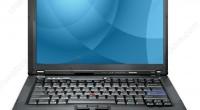 DualCore 2,4Ghz, 2GB RAM DVD / W-LAN (ohne Akku) 14,1″ – 160GB HDD WINDOWS 7 Professional 139,-€