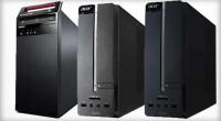 Gebr. PC unterschiedliche Hersteller u.a. FUJITSU / DELL / HP usw. ab 99,-€