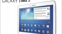 !!!SAMSUNG Tablets!!! Leasingrückläufer u.a. SAMSUNG Galaxy Tab3 <br> 169,-€