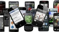 !!! gebrauchte SMARTPHONES !!! Apple, SAMSUNG, LG ect. ab 40,-€ An & Verkauf <br> Smartphones, Tablets, Multimedia <br><br> Dienstags & Donnerstags:<br> 11.00 – 18.00 Uhr